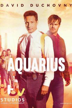 Водолей / Aquarius