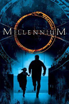 Тысячелетие (Миллениум) / Millennium