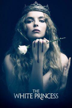 Белая принцесса / The White Princess