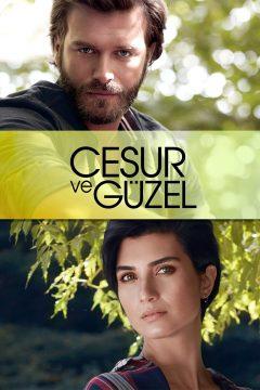 Отважный и красавица / Cesur Ve Güzel