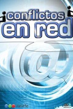 Запутавшиеся в сети / Conflictos en red