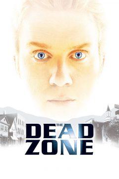 Мертвая зона / The Dead Zone