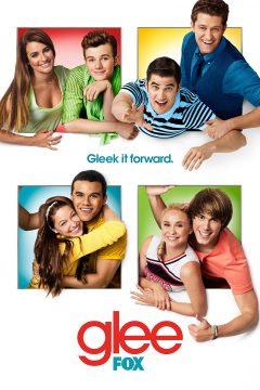 Лузеры (Хор) / Glee