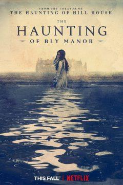 Призраки поместья Блай / The Haunting of Bly Manor