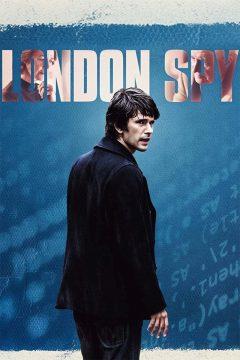 Лондонский шпион / London Spy