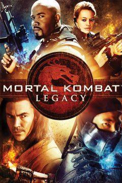 Смертельная битва: Наследие / Mortal Kombat