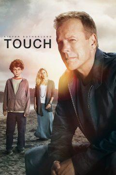 Связь (Контакт) / Touch