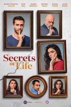 Секреты жизни / Hayat Sirlari