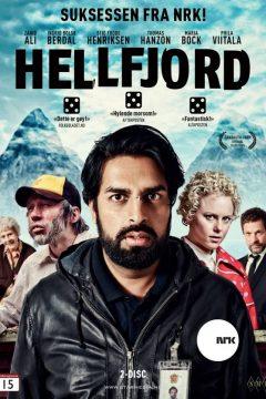 Адский фьорд / Hellfjord