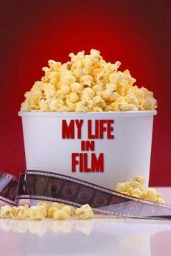 Моя жизнь в кино / My Life in Film