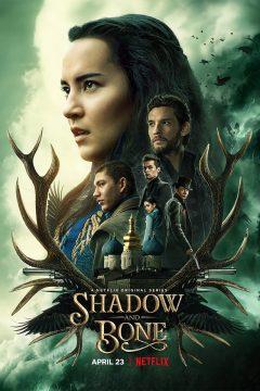 Тень и кость / Shadow and Bone