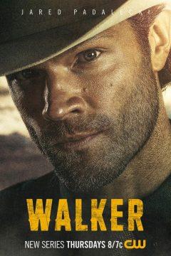 Уокер / Walker