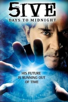 Пять дней до полуночи / 5ive Days to Midnight