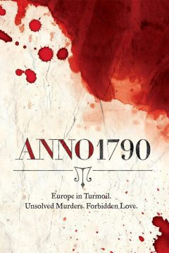 1790 год / Anno 1790