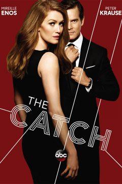 Ловушка / The Catch