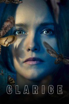 Кларисса / Clarice