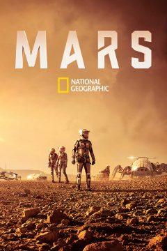 Марс / Mars
