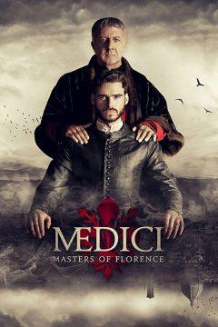 Медичи: Повелители Флоренции / Medici