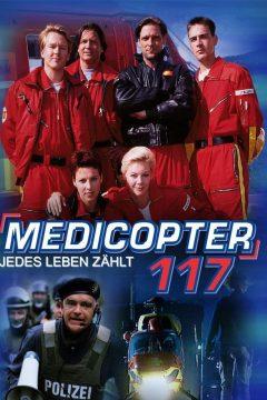 Альпийский патруль / Medicopter 117 - Jedes Leben zählt