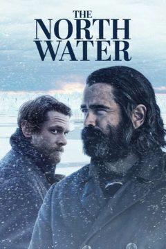 Северные воды / The North Water