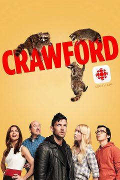 Кроуфорд / Crawford