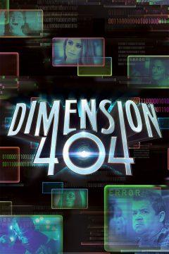 Измерение 404 / Dimension 404