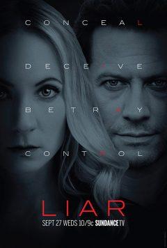 Лжец / Liar