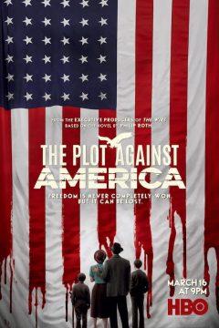 Заговор против Америки / The Plot Against America