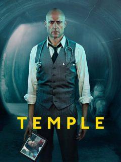 Темпл / Temple