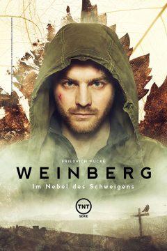 Долина / Weinberg