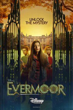 Эвермор / Evermoor