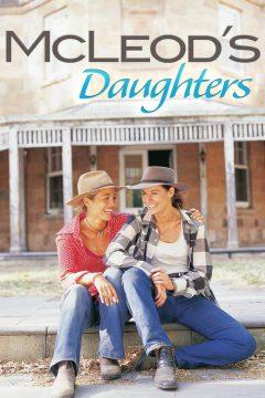 Дочери Маклеода / McLeod's Daughters