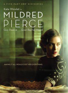 Милдред Пирс / Mildred Pierce