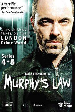 Закон Мерфи / Murphy's Law