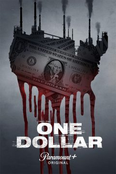 Один доллар / One Dollar