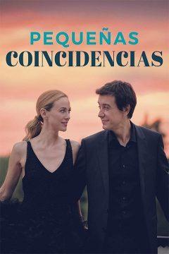 Маленькие совпадения / Pequeñas coincidencias