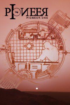 Пионер Один / Pioneer One