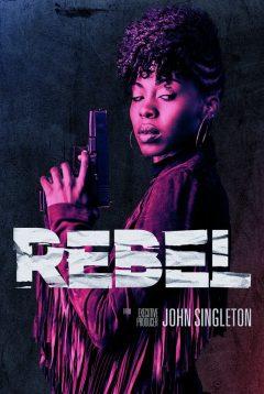 Бунтарка / Rebel