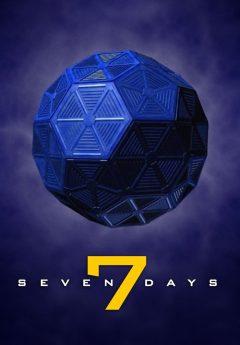 Семь дней / Seven Days