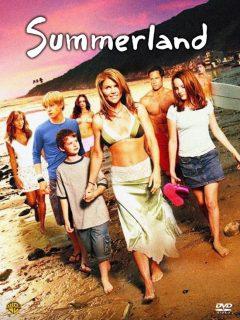 Вечное лето / Summerland