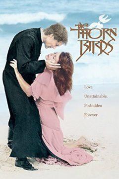 Поющие в терновнике / The Thorn Birds