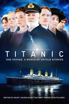Титаник / Titanic