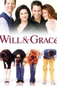 Уилл и Грейс / Will & Grace