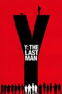 Y. Последний мужчина / Y: The Last Man