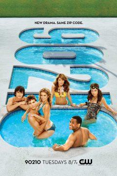 Беверли-Хиллз 90210: Новое поколение / 90210