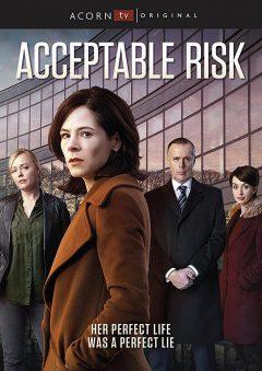 Допустимый риск / Acceptable Risk