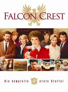 Фэлкон Крест / Falcon Crest