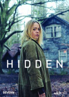 Скрытое / Hidden