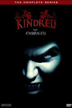 Клан вампиров (Клан) / Kindred: The Embraced