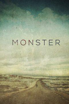 Монстр / Monster